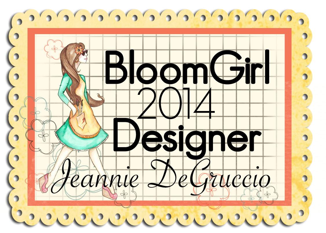 http://bloomgirlsdesignteam.blogspot.com/